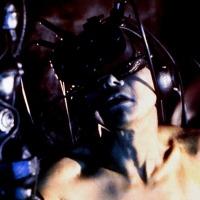 Cyberpunk I:  Kamikazes del deseo