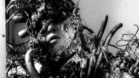 http://harlanmag.files.wordpress.com/2013/04/tetsuo-the-iron-man-blu-ray.jpg