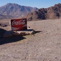 Coca-Cola y la economía de la avaricia
