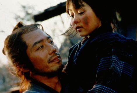 ocaso del samurai2