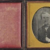 Poe: en las fronteras de la imaginación