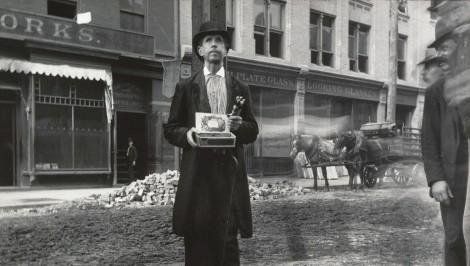 Blind-Beggar-1890-I