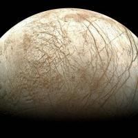 Exoplanetas y la búsqueda de vida en el universo