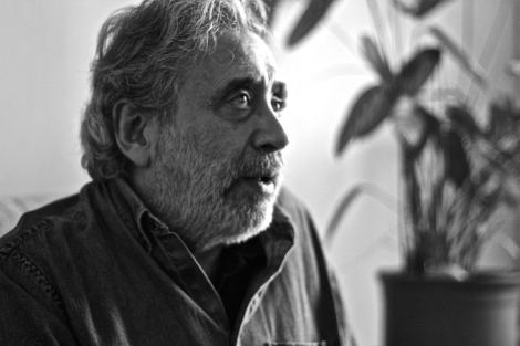 Jorge Eines4