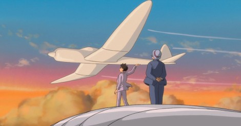The-Wind-Rises-Movie-Traile1