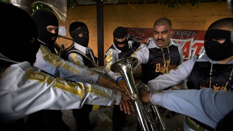 narco-cultura-official-still-buknas
