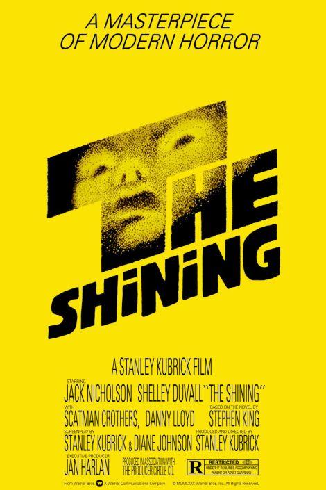 The-Shining-07