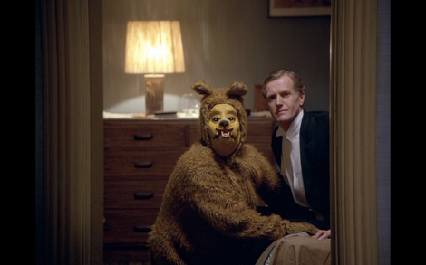 the-shining-movie-dog-suit-mask-sex