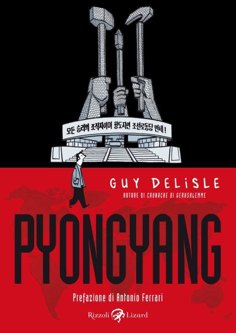 CoverPyongyang3001