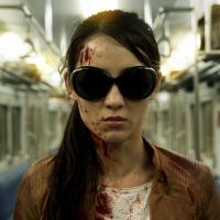 Gareth Evans y la renovación del cine de acción - The Raid 2: Berandal