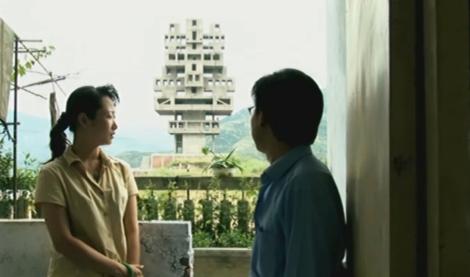 Still-Life---Jia-ZHANG-KE---1