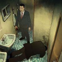 La ignorancia os hará felices - The Fake (Sang-ho Yeon, 2013)