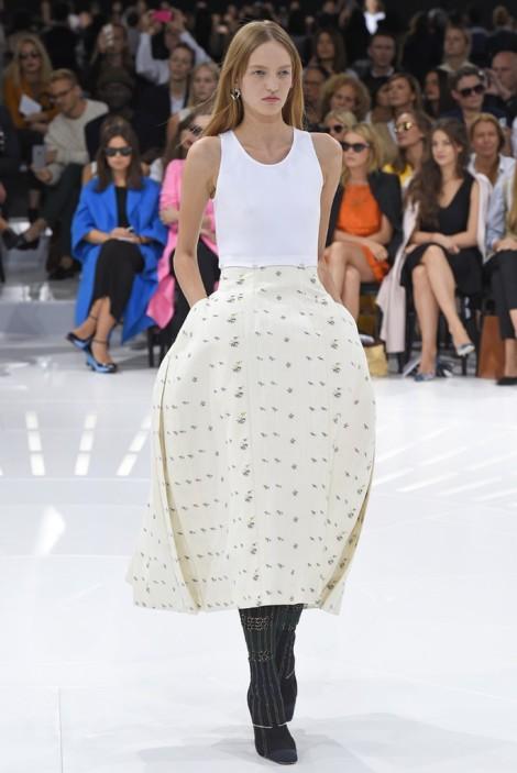 Dior, por Giovanni Giannoni