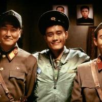 El thriller coreano y la hibridación genérica