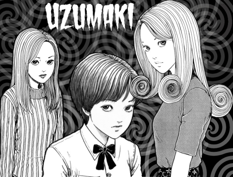 Uzumaki_Wallpaper_by_fradiavalo