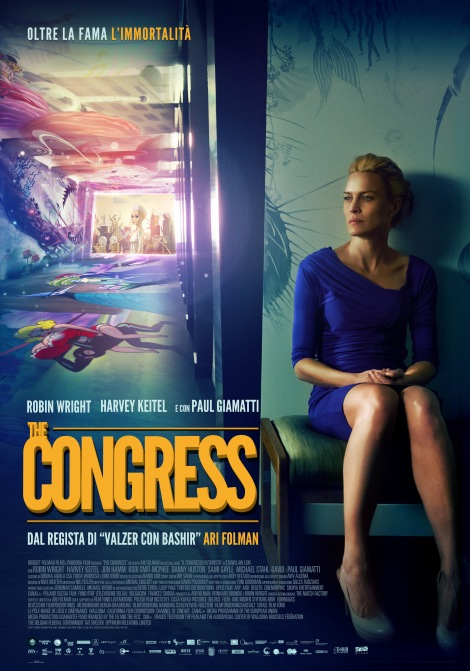 the-congress35x50cmkeyart_def