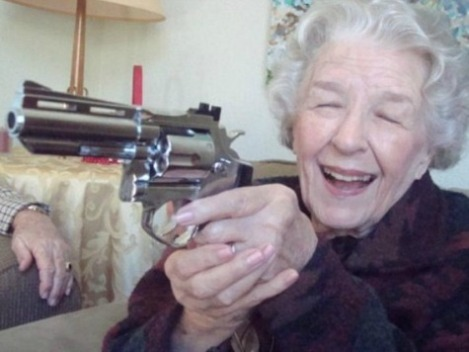 grandma_gun