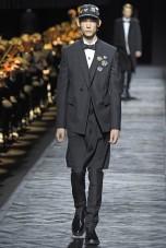 Dior | Giovanni Gianonni (WWD)