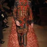 Givenchy | Giovanni Gianonni (WWD)