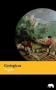 geórgicas1