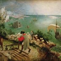 """Sospechas de las """"Geórgicas"""" de Virgilio, de Francisco Socas y de uno que también leyó"""