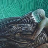 El Juego de Ender y la condición de ser humano