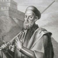 El Sansón de Extremadura