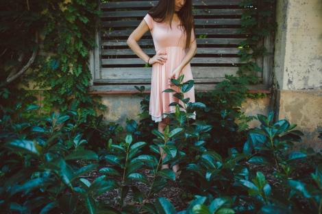 Fotografía de Lucía Alonso