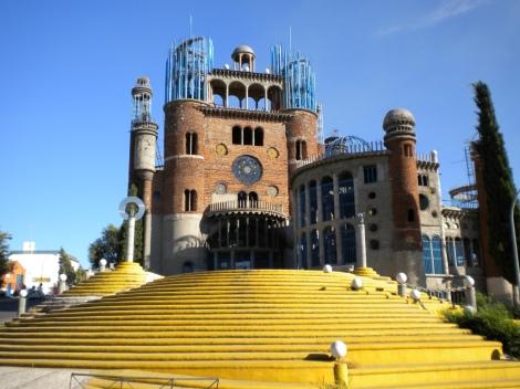 catedral-de-justo-gallego-1